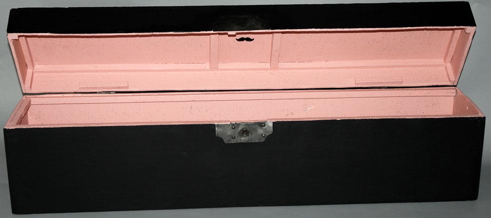 pinkbox980