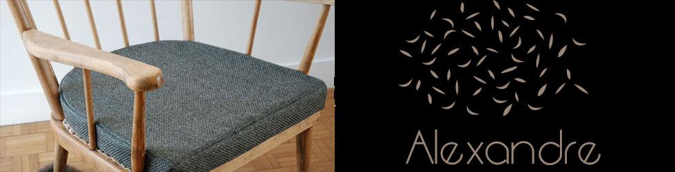 gabarit-fauteuil-Alexandre