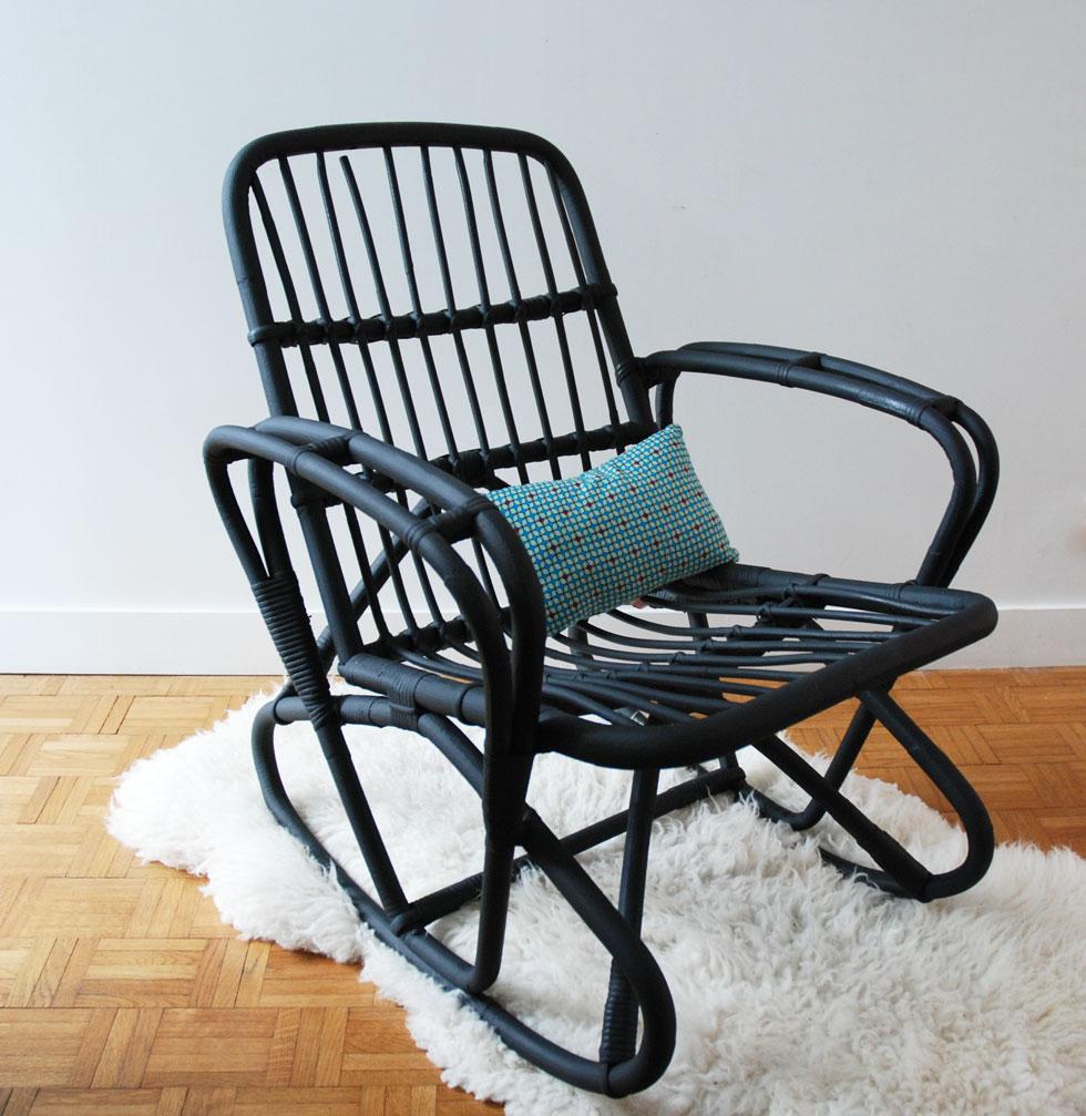 fauteuil-amandine-1
